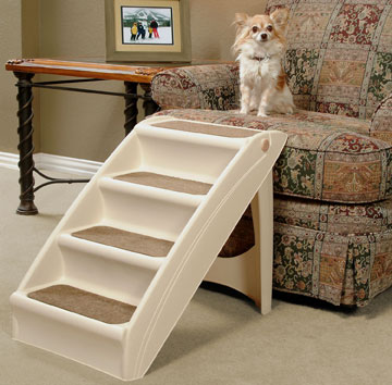 Ramps And Stairs For Dogs Dog Wheelchairs Dog Carts