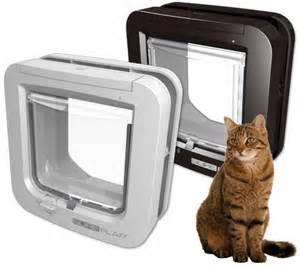 sureflap dualscan microchip cat flap instructions