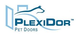 Plexidor-logo